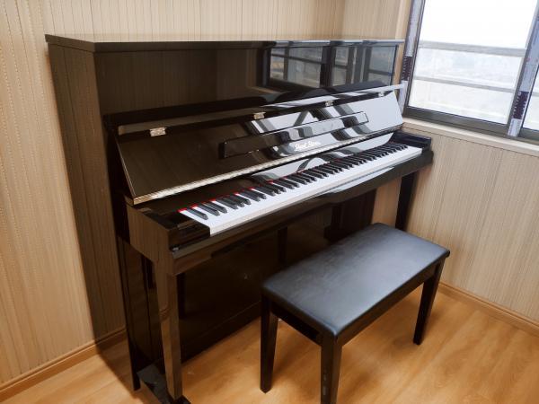 独立钢琴房(内).jpg